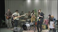 DIM 16/09 : LITHICS