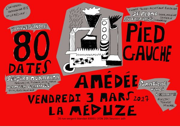 3mars2 80datescouleur 2 530ab
