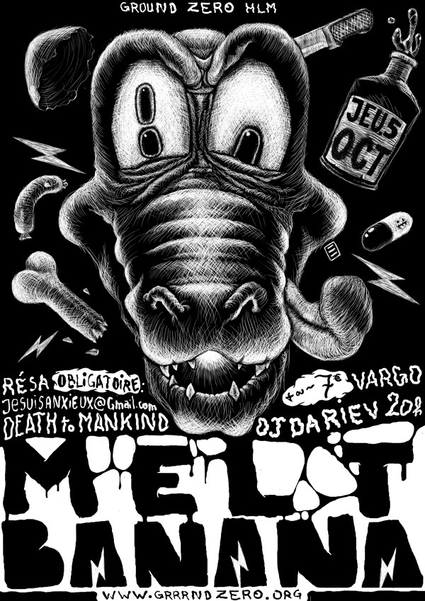 melt banana 05 oct 2017 62c94