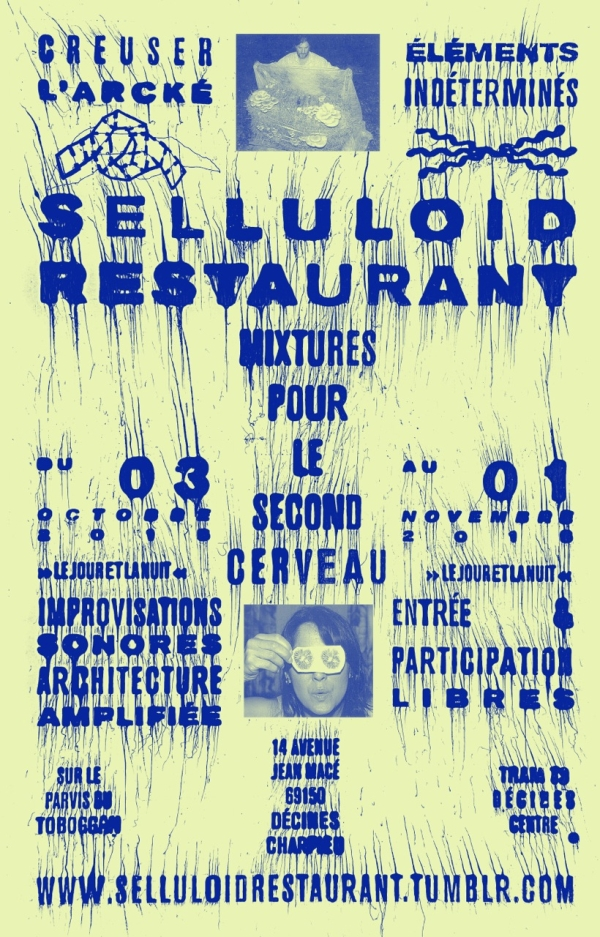 selluloidrestaurant 0c260