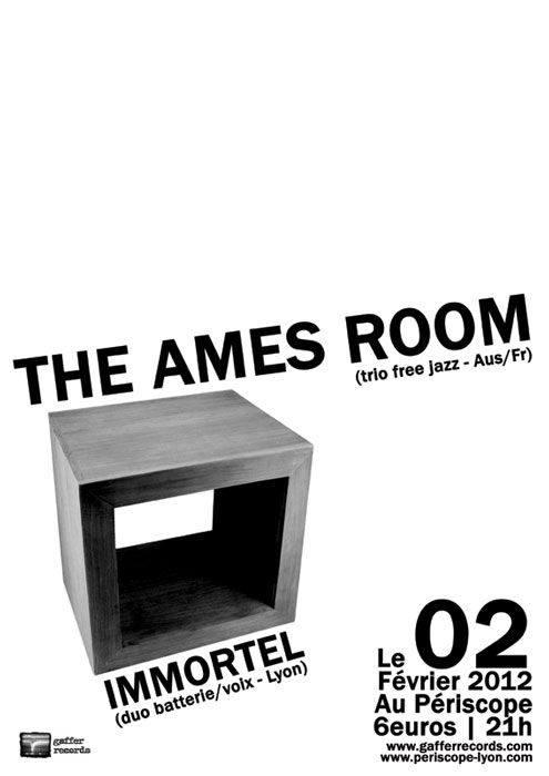 Ames_Room_web