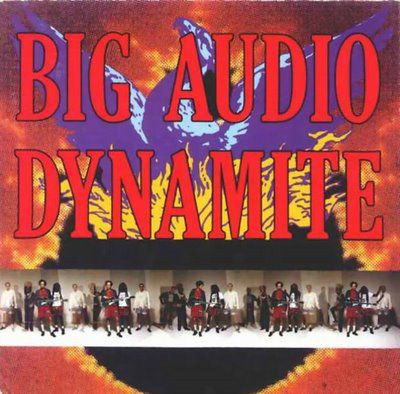 big_audio_dynamite_megatop_phoenix