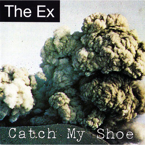 the-ex-catch-my-shoe